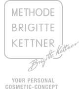 Methode Brigitte Kettner